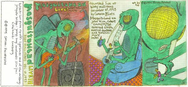 MOSQUITOHEAD-Biddys-FIX