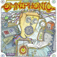 Omniphonic CD Cover Art